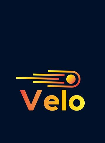 Velo Logo 2019 fix.png