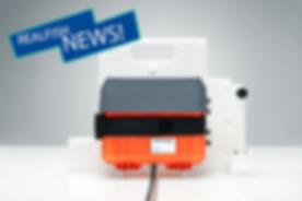 aosbox_ac_news_en-600x400.png