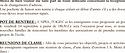 note_de_rentree_modifié.png