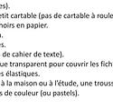 fournitures_modifié.png