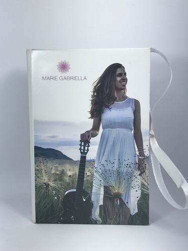 Songbook - Frente