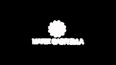 marie gabriella logo branco.png