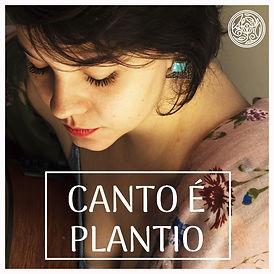 Canto_é_Plantio_Dayalu.jpg