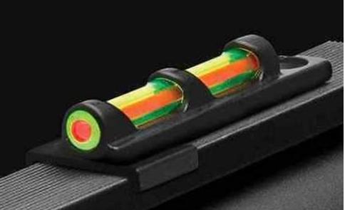 Truglo Tru Bead dual colour universal. The brightest replacement shotgun sight!!