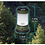Thumbnail: Thermacell Scout Mosquito and Midge Repeller WITH Lantern MATS AND GAS INCLUDED