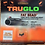 Thumbnail: TRUGLO FAT BEAD DUAL COLOUR 2.6MM AND 3.0MM