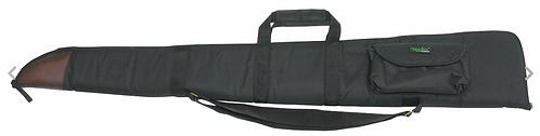 NAPIER PROTECTOR 5 SHOTGUN SLIP/BAG