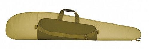 GUN BAG. GUN SLIP  FULL SIZE WELL PADDED
