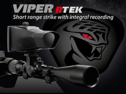 NITE SITE RTEK VIPER INC 4GB SD CARD
