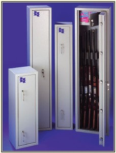 BRATTONSOUND SENTINEL GUN SAFES. FREE SHIPPING