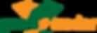 guntrader Logo.png