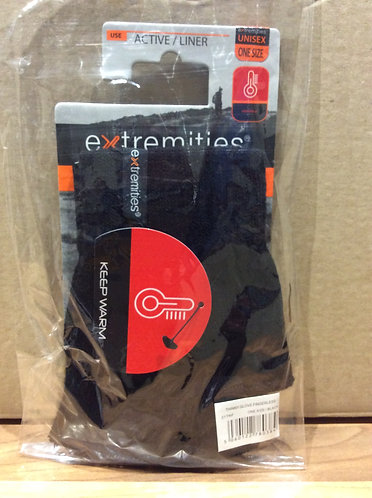 Extremities Thinny Base Liner Glove