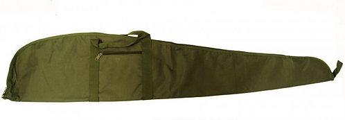 UNPADDED GUN SLIP RIFLE GUN BAG
