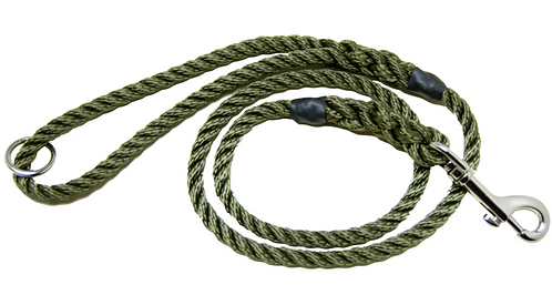 CLIP RING LEAD BY BISLEY