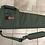 Thumbnail: SMK Air Gun Rifle Slip Padded Carry Case Shooting Canvas Bag Gunslip