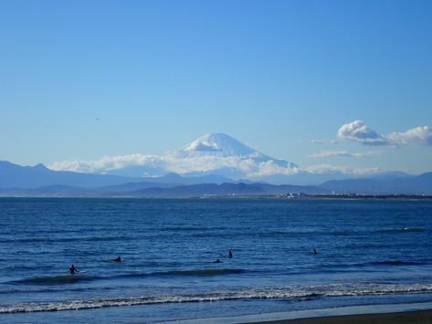 Kamakura -5 reasons why you should visit this awesome Japanese coastal town!