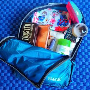 Packing Cubes - Bagail