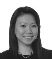 Angela Wong.png