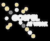 logo 1020.png