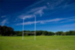 rugby-field.jpg
