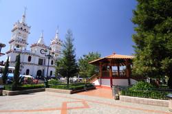 Mazamitla, Jalisco