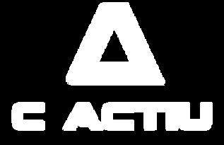 c-actiu-logo