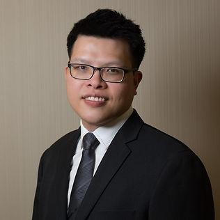 Teo Boon Chuan 2a.jpg
