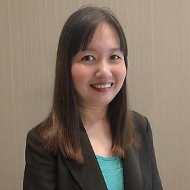 Yvonne Tang.jpg
