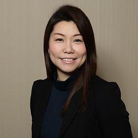 Janet Tan.jpg