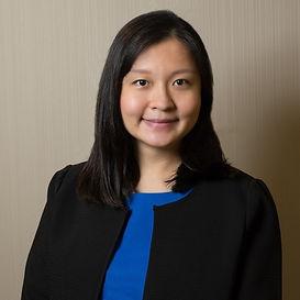 Shannon Huang 1.jpg