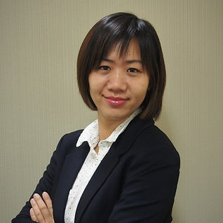 Stella Lin 3.jpg