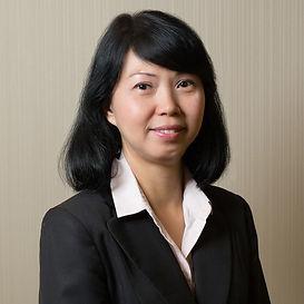 Margaret Chong 1.jpg