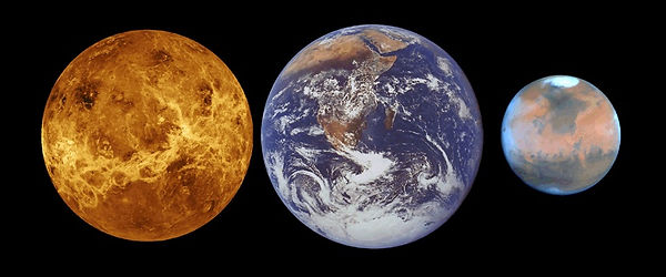 A_comparison_of_terrestrial_planets.jpg