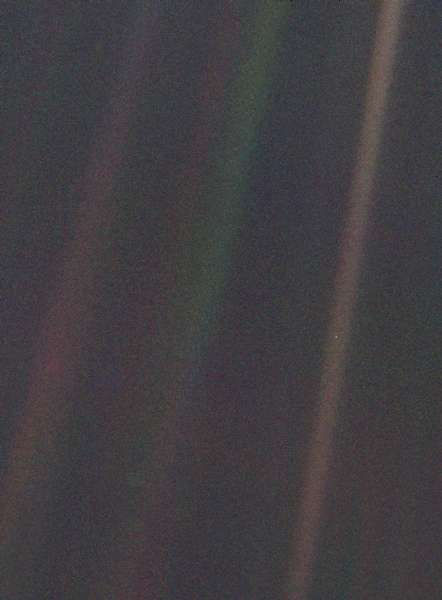PaleBlueDot-Free of Copy Rights.jpg