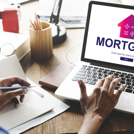 Mortgage Shopping Tips for 2021