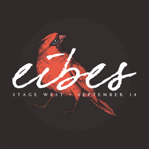 Eibes Stage West.png