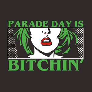 FINAL Parade Day.png