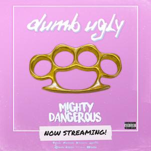 FINAL DU_Mighty D_Instagram Now Streamin