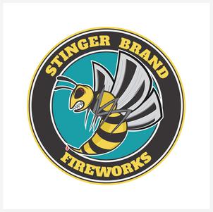 FINAL Stinger.png