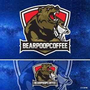 FINAL Bearpoop.jpg
