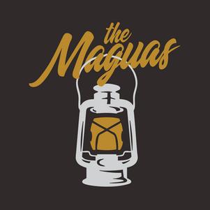 FINAL Maguas.png