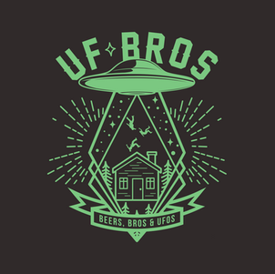 FINAL UFBROS.png