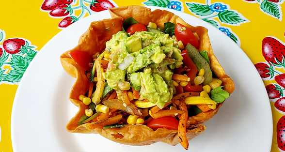 vegan veggie bowl.jpg