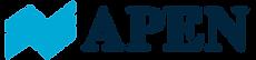 APEN-logo-mobile.png