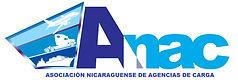 logo 2016 final-01.jpg