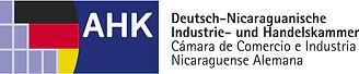 Copia-de-AHK-logo.jpg
