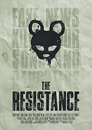Resistance-poster-credits.jpg