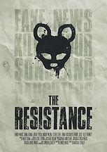 Resistance-poster-credits.jpg