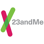 meta_logo.5f584d06594e-1.png