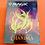 Thumbnail: Chandra Signature Spellbook